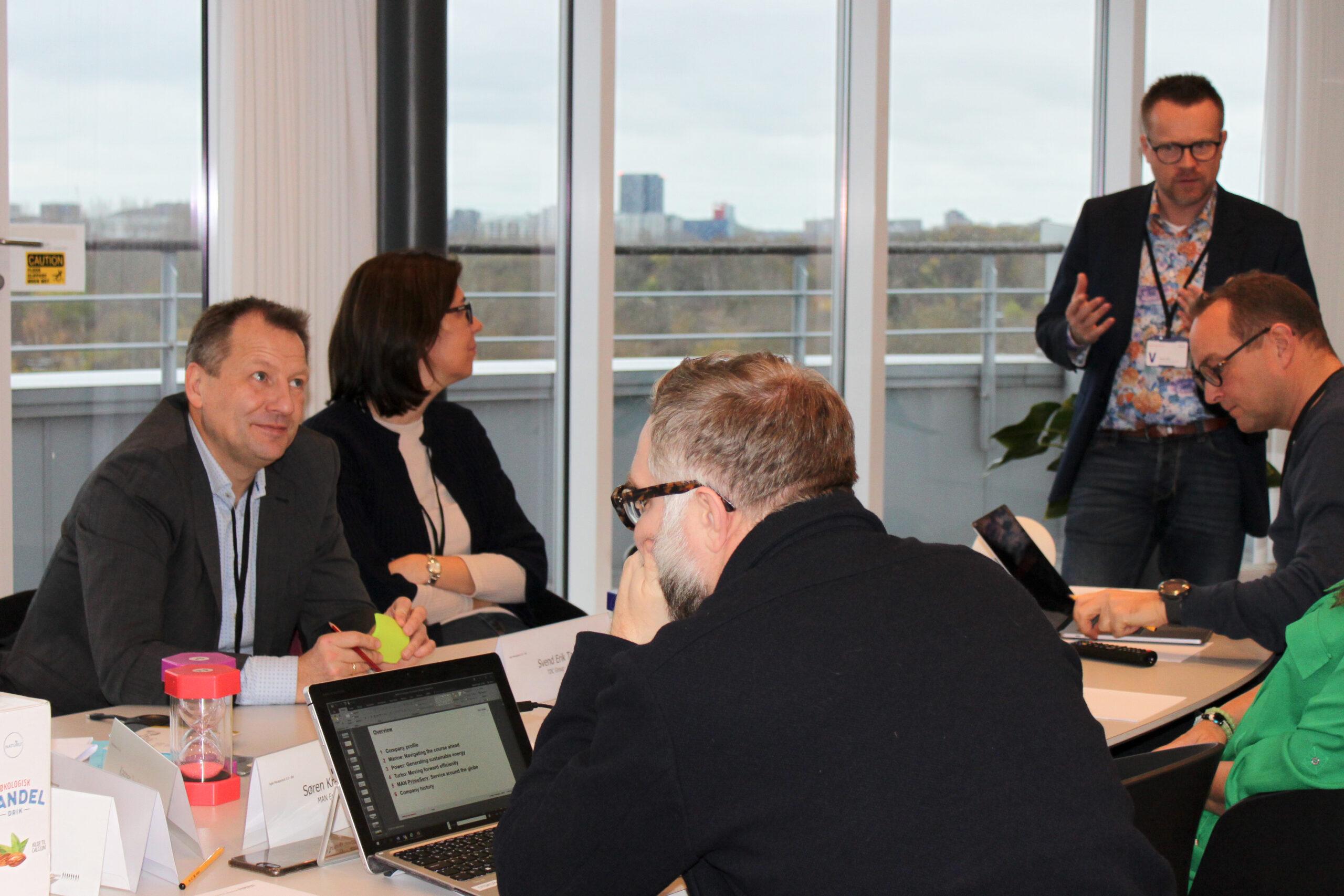 it people denmark_agile leaders øst_1