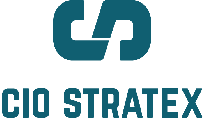 CIO Stratex netværk - it people denmark